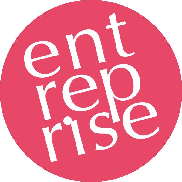 Favoriser l'émergence de projets de création d'entreprise ou d'activité pour les femmes des quartiers prioritaires de la ville.