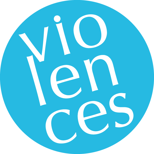 Coordination des violences intrafamiliales