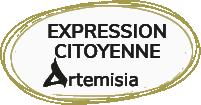 LA CHARTE - EXPRESSION DES CITOYEN·NE·S