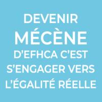 Devenir Mécène