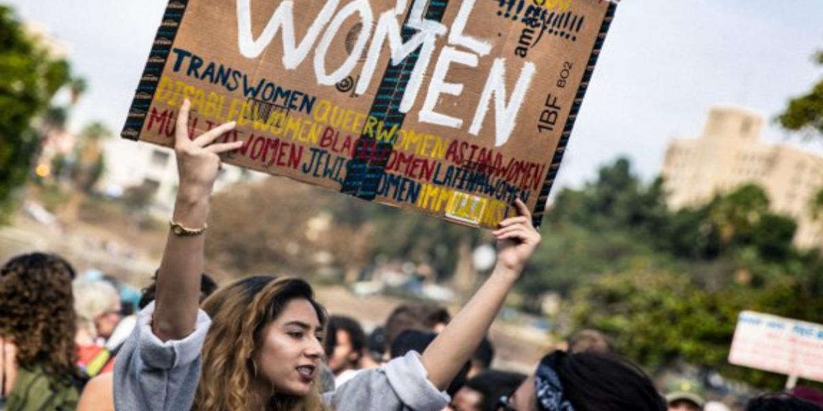 Le HCE publie son 1er état des lieux du sexisme en France