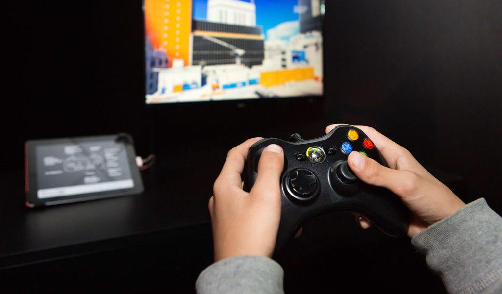 Quels imaginaires de genre dans les jeux vidéos ?