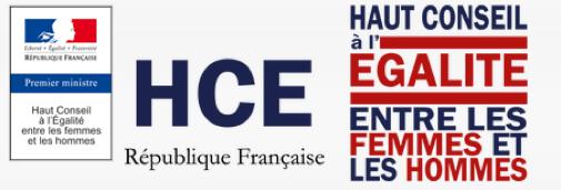 Brigitte Grésy nommée à la présidence du Haut Conseil à l'Égalité (HCE) entre les femmes et les hommes