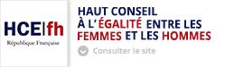 5 millions d'euros pour lutter contre la précarité menstruelle en 2021