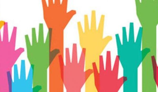 Consultation citoyenne permettant à toutes et tous de débattre et de proposer des solutions pour lutter contre les discriminations.