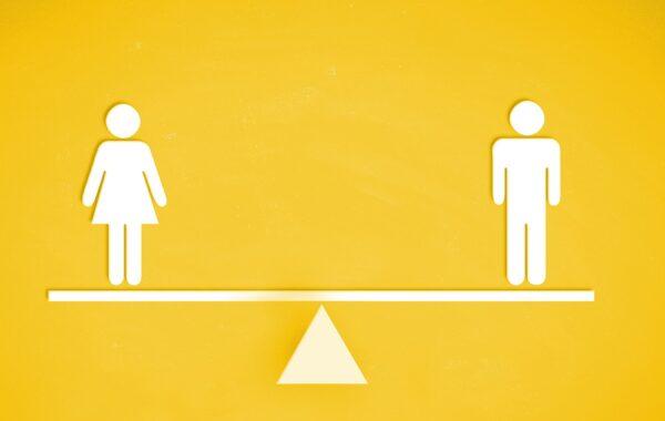 Un guide pratique pour lancer sa démarche égalité femmes-hommes